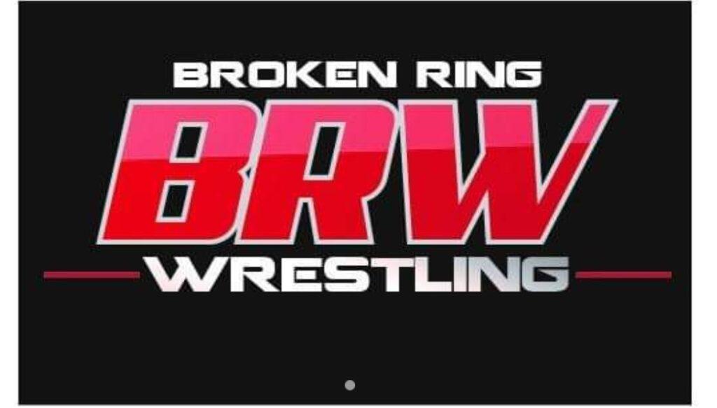 Broken Ring Wrestling
