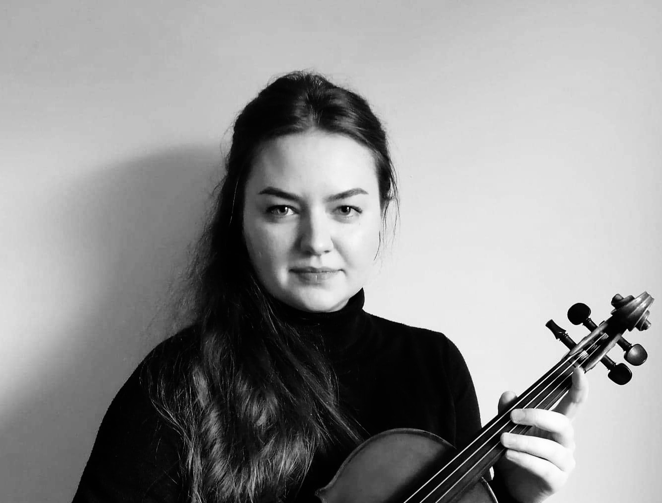 Leeds Lunchtime Chamber Music: Royal Conservatoire of Scotland