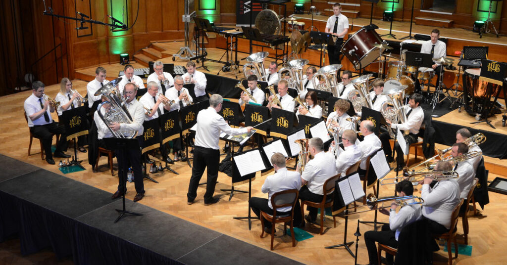The 2021 Lord Mayor's Carol Concerts