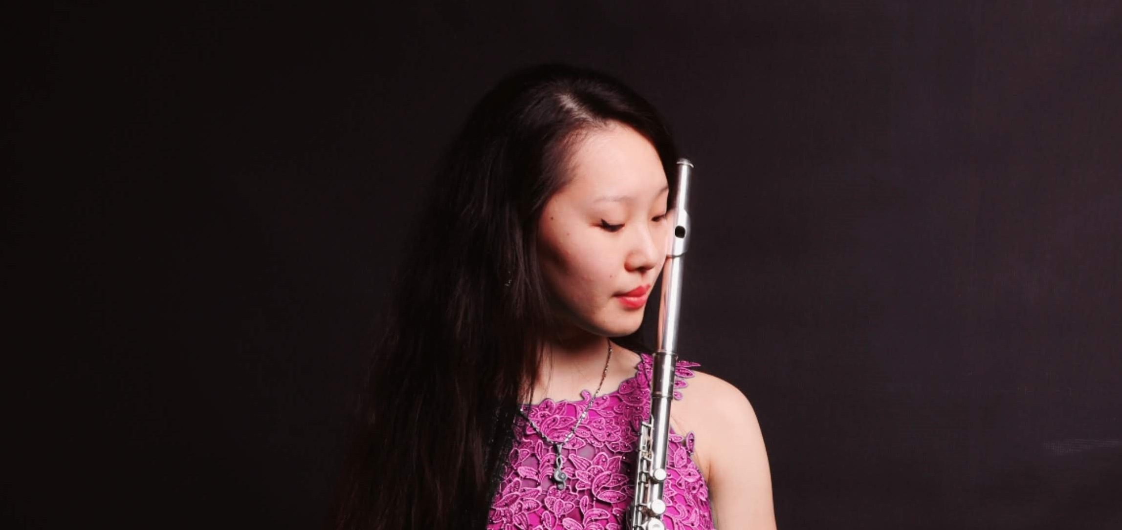 Leeds Lunchtime Chamber Music: Leeds Conservatoire